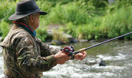 The Most Expensive Fly Rod Money Can Buy: Who Really Needs It?