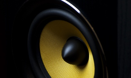 The Most Expensive Studio Monitors: Do You Get What You Pay For?