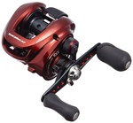 JAPANESE SHIMANO Baitcasting FISHING REEL Scorpion XT1001 Left JAPAN
