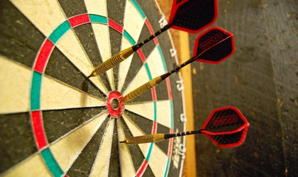 The Most Expensive Darts: What you need to know before buying them