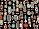 The Most Expensive Turquoise in the World: an Intriguing Story