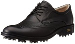 ECCO Men's New World Class Golf Shoe
