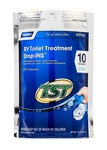 Camco TST Clean Scent RV Toilet Treatment Drop-Ins