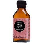 100% Pure Bulgarian Rose Oil