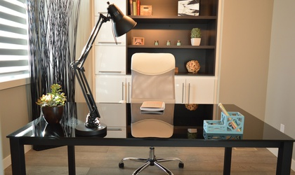 The Most Expensive Office Chair in the World: What Makes It So Pricey?